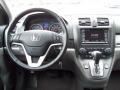2011 Taffeta White Honda CR-V EX-L 4WD  photo #16