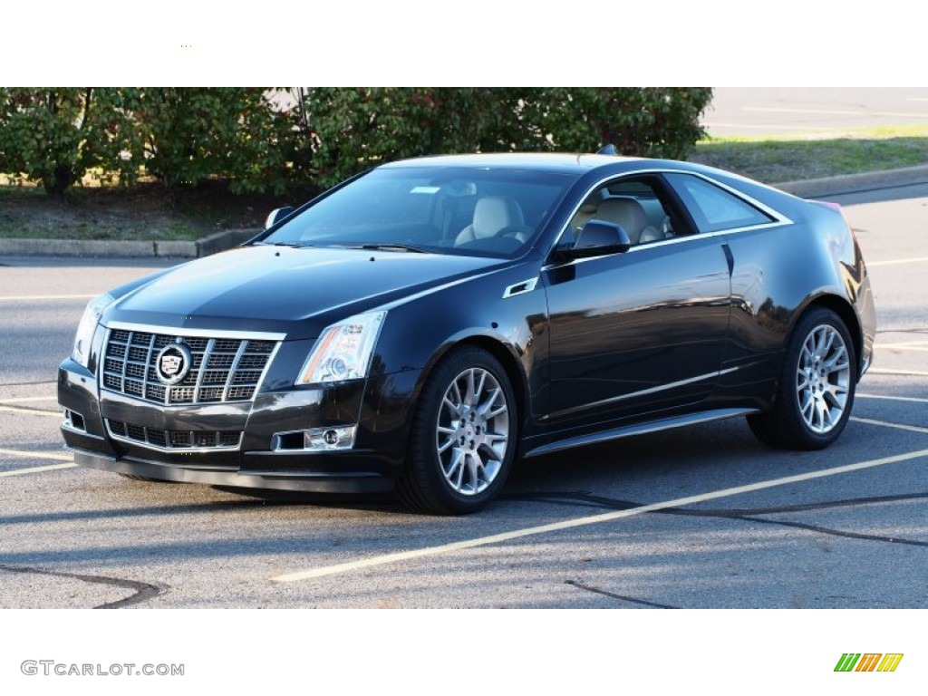 black raven 2013 cadillac cts coupe exterior photo 79419705. Cars Review. Best American Auto & Cars Review