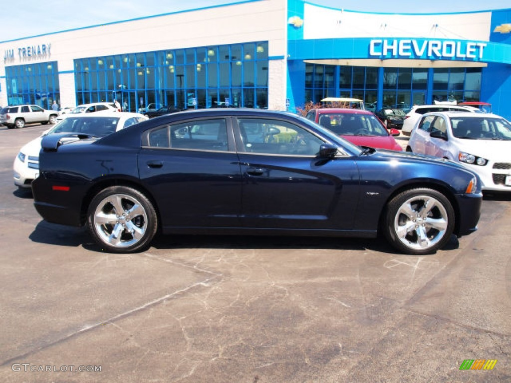 2012 Blackberry Pearl Dodge Charger R T Plus 79427015