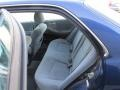 2002 Eternal Blue Pearl Honda Accord LX Sedan  photo #18