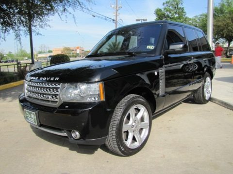 2010 land rover range rover supercharged autobiography data info and specs. Black Bedroom Furniture Sets. Home Design Ideas