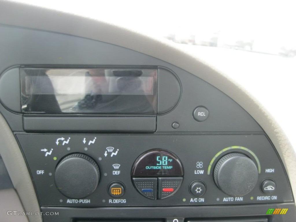 1999 Oldsmobile Aurora Fuse Box Wiring Diagram Will Be A Thing 2003 Trailblazer Fan 2001 Bravada 1998 For