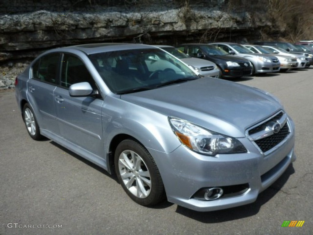 2013 subaru legacy 3 6r limited exterior photos. Black Bedroom Furniture Sets. Home Design Ideas