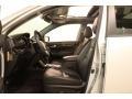 2011 Bright Silver Kia Sorento EX V6 AWD  photo #6