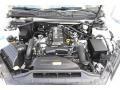 2011 Hyundai Genesis Coupe 2.0 Liter Turbocharged DOHC 16-Valve CVVT 4 Cylinder Engine Photo