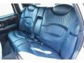 Blue Rear Seat Photo for 1996 Lincoln Town Car #79498642