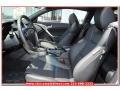 2013 Platinum Metallic Hyundai Genesis Coupe 3.8 Grand Touring  photo #12