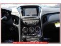 2013 Platinum Metallic Hyundai Genesis Coupe 3.8 Grand Touring  photo #25