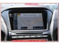 2013 Platinum Metallic Hyundai Genesis Coupe 3.8 Grand Touring  photo #26