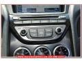 2013 Platinum Metallic Hyundai Genesis Coupe 3.8 Grand Touring  photo #27