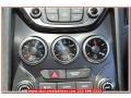 2013 Platinum Metallic Hyundai Genesis Coupe 3.8 Grand Touring  photo #28