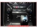 2013 Platinum Metallic Hyundai Genesis Coupe 3.8 Grand Touring  photo #29