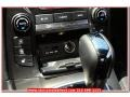 2013 Platinum Metallic Hyundai Genesis Coupe 3.8 Grand Touring  photo #30