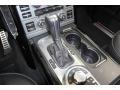 2007 Zermatt Silver Metallic Land Rover Range Rover Supercharged  photo #25