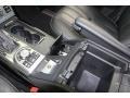 2007 Zermatt Silver Metallic Land Rover Range Rover Supercharged  photo #27