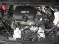 2006 Rendezvous CX 3.5 Liter OHV 12-Valve V6 Engine