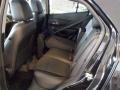 Ebony Rear Seat Photo for 2013 Buick Encore #79525095