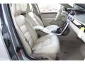 Sandstone Front Seat Photo for 2013 Volvo XC70 #79542005