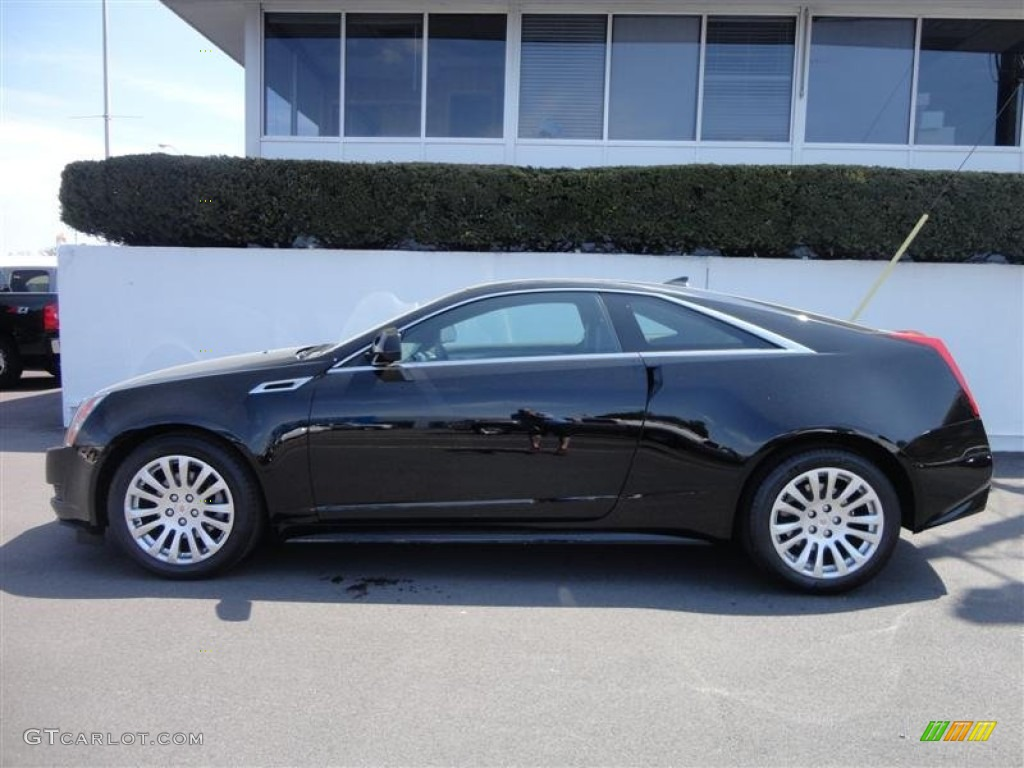 black raven 2013 cadillac cts coupe exterior photo 79545646. Cars Review. Best American Auto & Cars Review