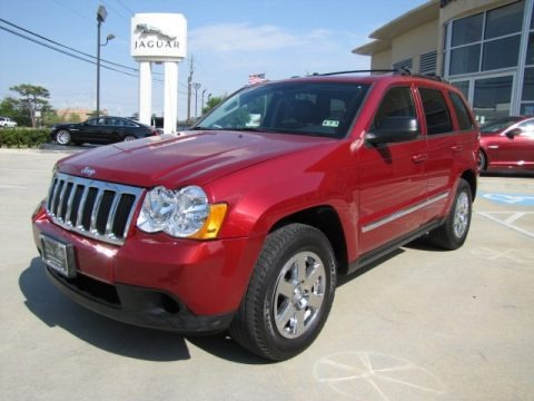 2010 jeep grand cherokee laredo data info and specs. Black Bedroom Furniture Sets. Home Design Ideas