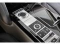 Ebony/Ivory Transmission Photo for 2013 Land Rover Range Rover #79562986
