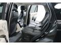 Ebony/Ivory Rear Seat Photo for 2013 Land Rover Range Rover #79563115