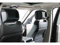 Ebony/Ivory Entertainment System Photo for 2013 Land Rover Range Rover #79563130