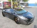 Nero Noctis (Black) 2004 Lamborghini Gallardo Coupe