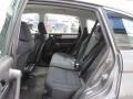 2010 Polished Metal Metallic Honda CR-V LX AWD  photo #12