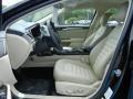 2013 Tuxedo Black Metallic Ford Fusion SE 1.6 EcoBoost  photo #6
