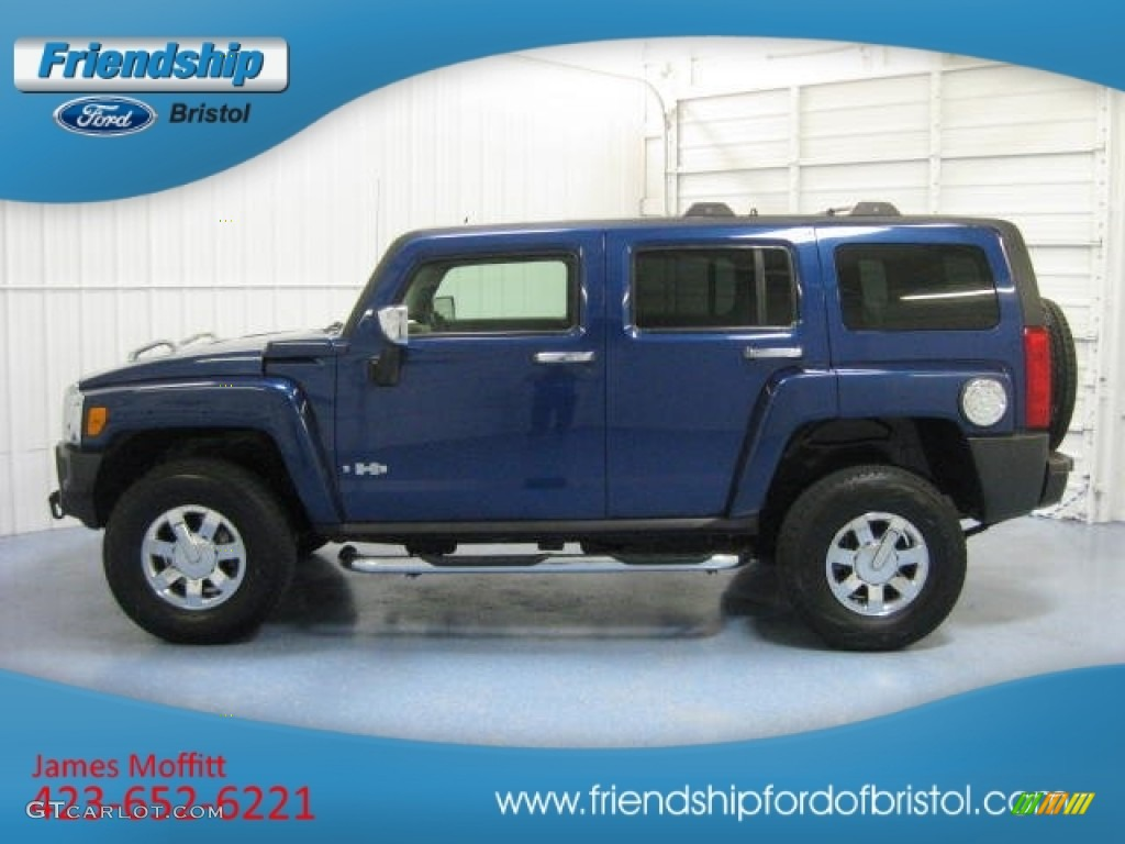 2006 superior blue hummer h3 79569359 gtcarlot car color superior blue hummer h3 vanachro Image collections