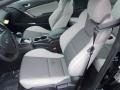 2013 Black Noir Pearl Hyundai Genesis Coupe 2.0T  photo #11
