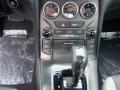 2013 Black Noir Pearl Hyundai Genesis Coupe 2.0T  photo #16
