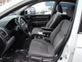 2011 Taffeta White Honda CR-V EX 4WD  photo #11