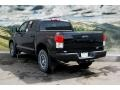 2013 Black Toyota Tundra TRD Rock Warrior CrewMax 4x4  photo #2