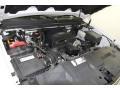 2007 Chevrolet Silverado 1500 5.3 Liter OHV 16-Valve Vortec V8 Engine Photo