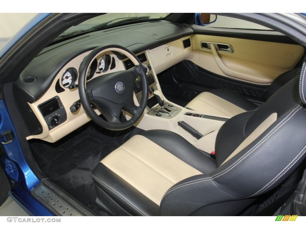 sapphire blue metallic car paint sexy girl and car photos. Black Bedroom Furniture Sets. Home Design Ideas