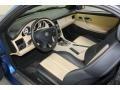 Sienna Beige Interior Photo for 2001 Mercedes-Benz SLK #79651401