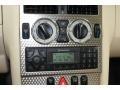 Sienna Beige Controls Photo for 2001 Mercedes-Benz SLK #79651718
