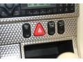Sienna Beige Controls Photo for 2001 Mercedes-Benz SLK #79651739