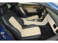 Sienna Beige Front Seat Photo for 2001 Mercedes-Benz SLK #79651906