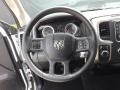 2013 1500 SLT HFE Regular Cab Steering Wheel