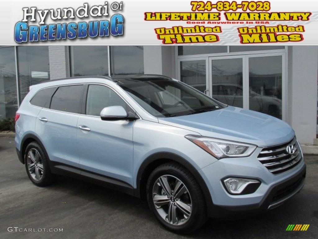 hyundai sale nav limited for roof santa used tilbury xl inventory pass fe ontario in
