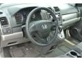 Gray Dashboard Photo for 2010 Honda CR-V #79710274