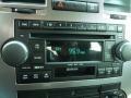 Dark Slate Gray/Medium Slate Gray Audio System Photo for 2005 Chrysler 300 #79723887