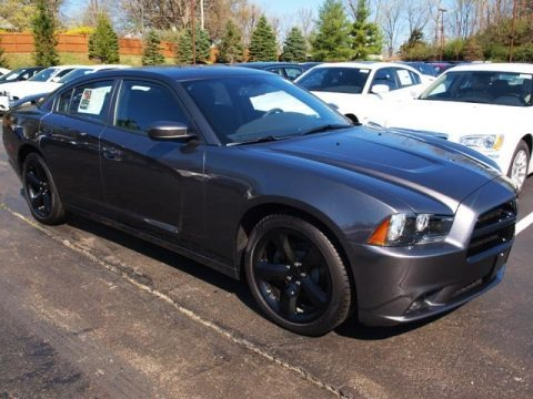 Dodge Charger 2008 Sxt Specs  The Best Charger 2017