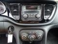 Black Controls Photo for 2013 Dodge Dart #79739638