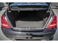 Black Trunk Photo for 2013 Mercedes-Benz S #79743030