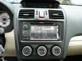 Ivory Controls Photo for 2013 Subaru Impreza #79746688