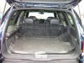 Graphite Gray Trunk Photo for 2000 Chevrolet Blazer #79757046